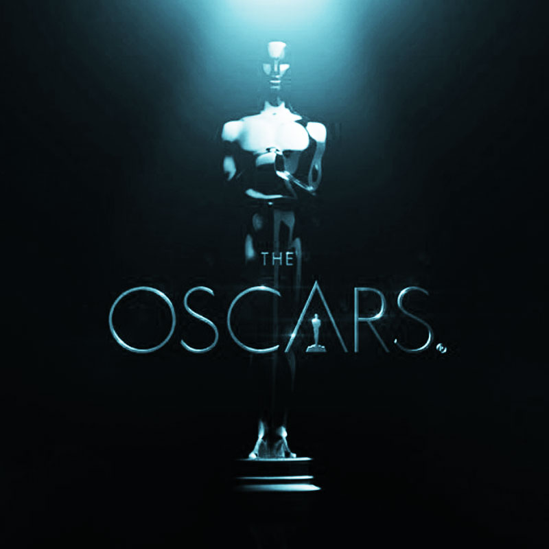 2019 Academy Awards Preview PART 1 - In Part One of this Academy Awards preview, Martin and Liz Hersey talk about the many controversies plaguing this year's Oscars ceremony, before sharing their thoughts and predictions on the Best Picture race.