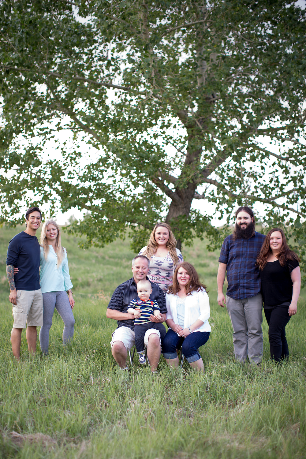 Extended_Family_Baby_Sherwood-Park_YEG_Photography_Strathcona-Science-Provincial-Park_Holmes