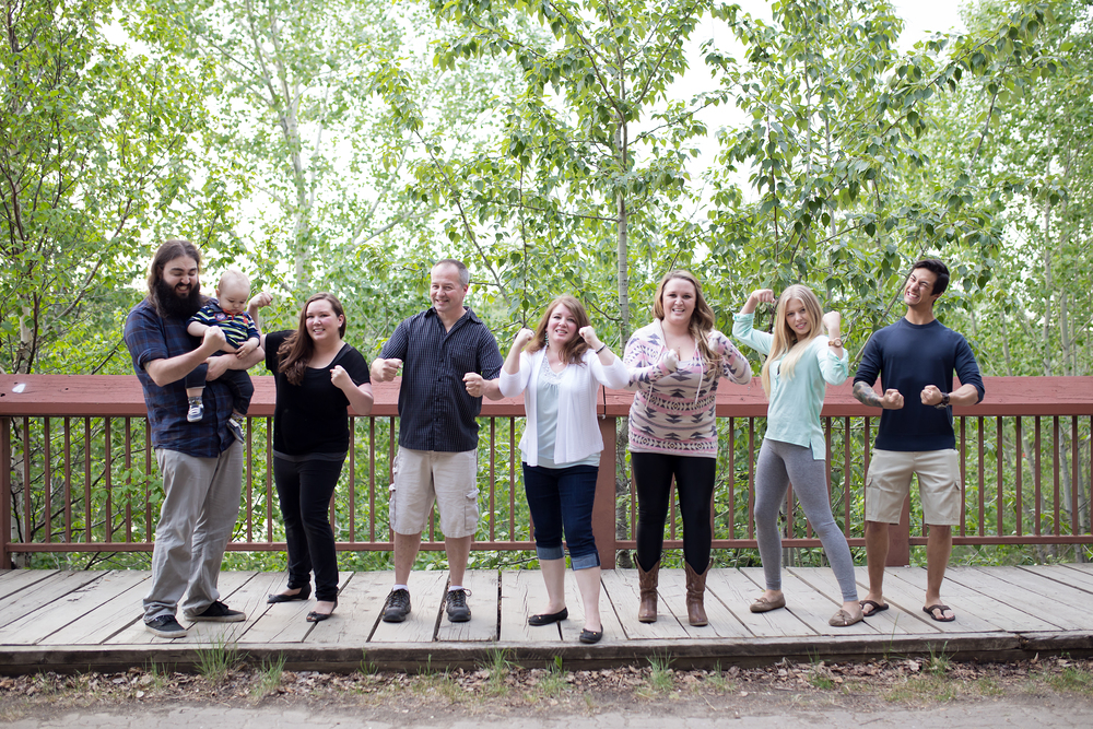 Extended_Family_Baby_Sherwood-Park_YEG_Photography_Strathcona-Science-Provincial-Park_Holmes_Dance-Like-Asher