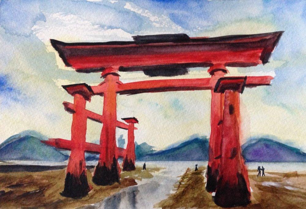 Japan-Gate1.JPG