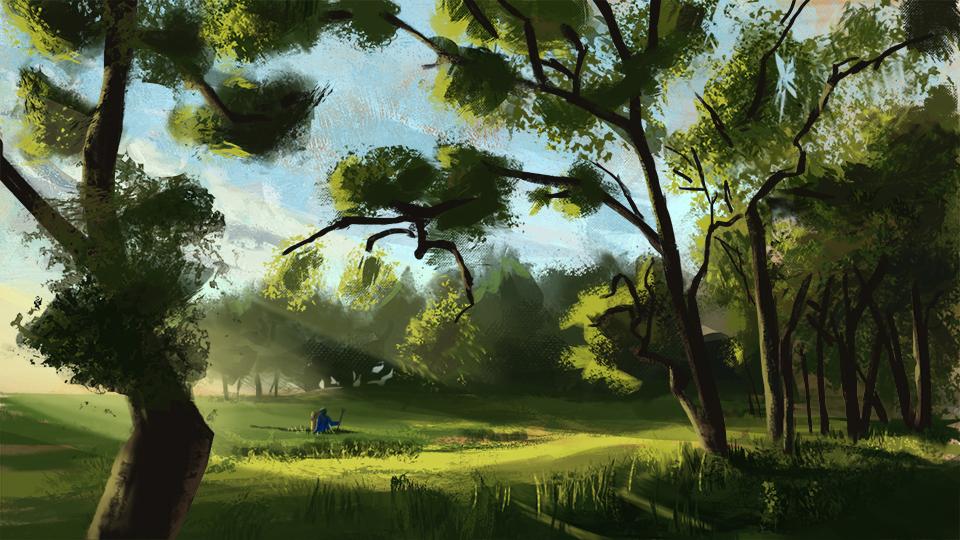 MeadowPainting.jpg