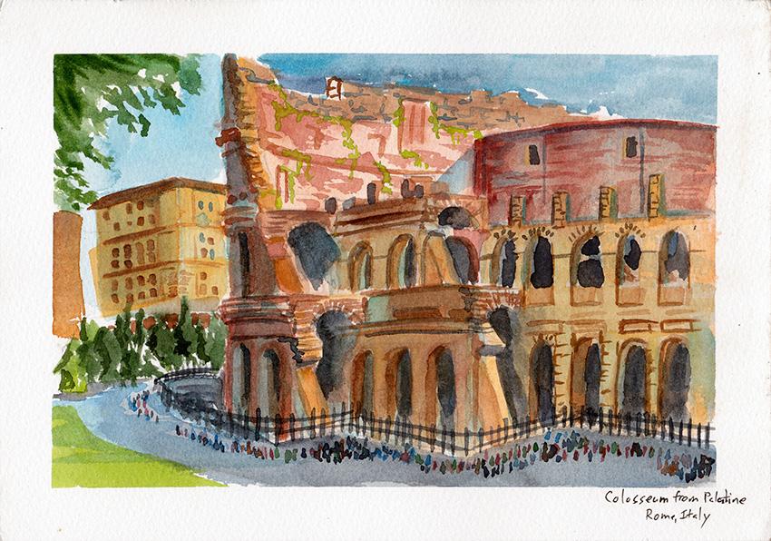 OldHorizons2-Rome1.jpg