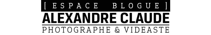 espace_blogue_externe