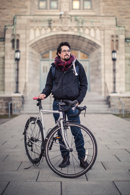gab_cycliste_3