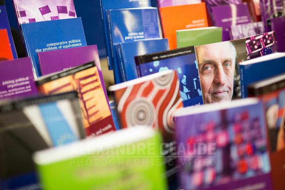 livres_ECPR