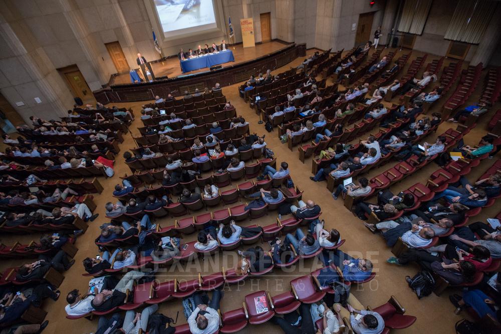 conference_université_montreal