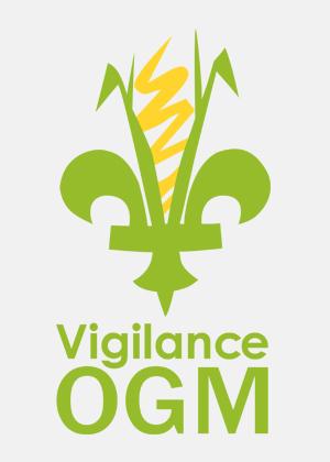 VIGILANCE-OGM-alexandre-claude-production-video-normand-laprise-toque-montreal.jpg
