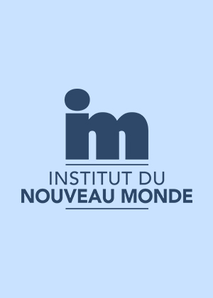 INM-alexandre-claude-production-video-institutionnelle-corpo-montreal