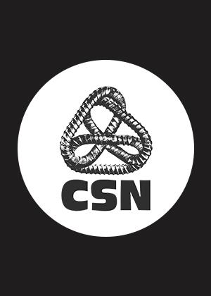 csn.jpg