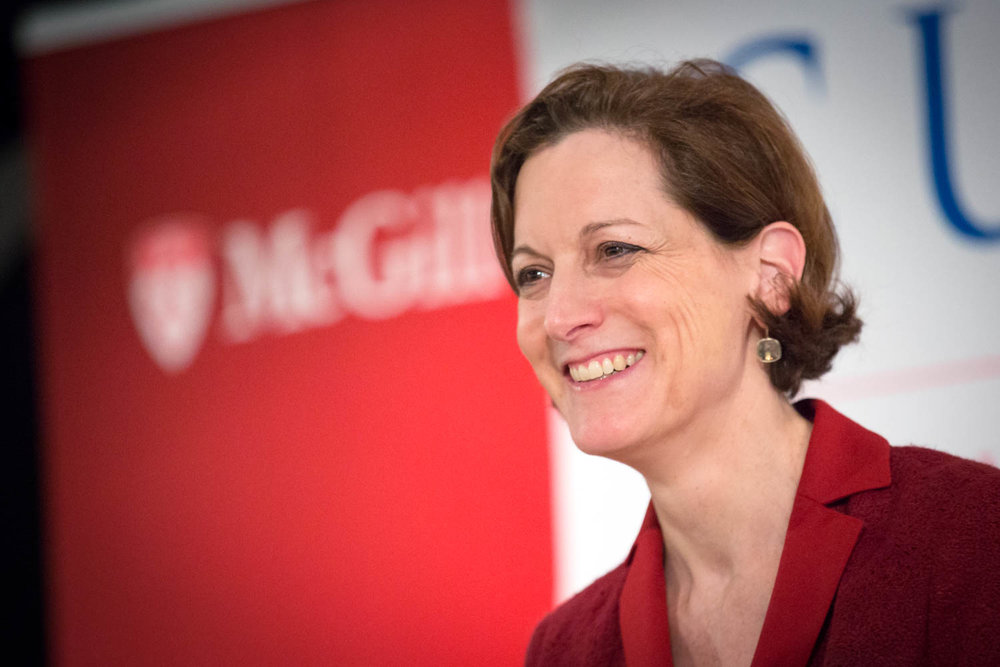 Conference de Anne Applebaum