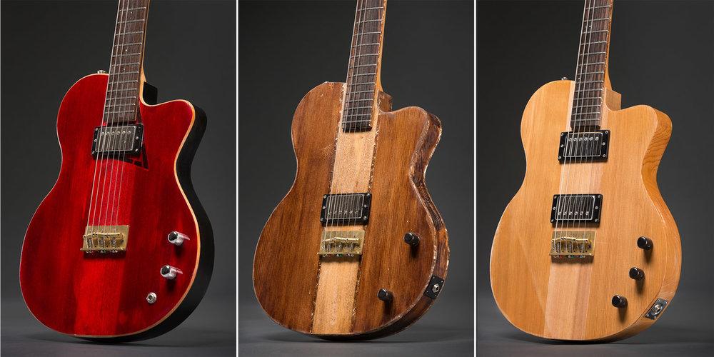 alexandre-claude_photo-guitares_luthier_gabriel-valiquette-savoie.jpg
