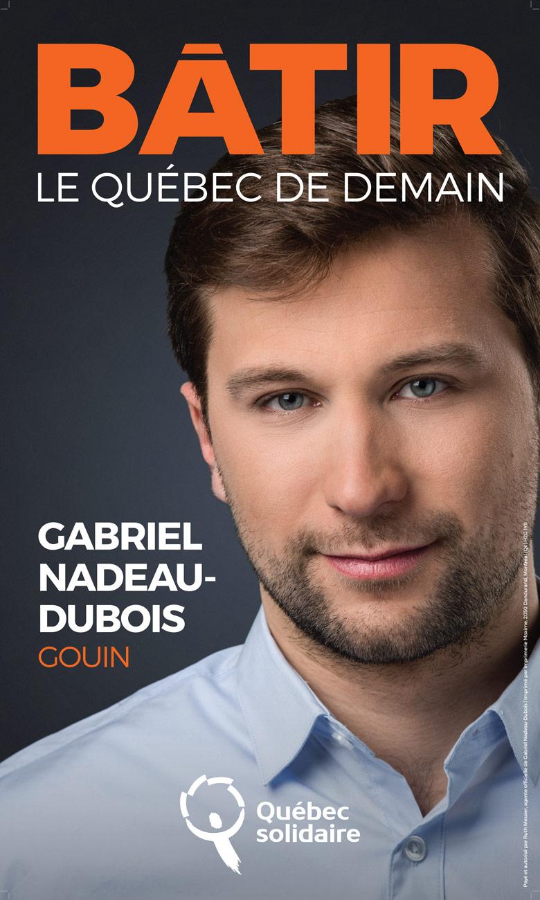 gabriel-nadeau-dubois-quebec-solidaire-portrait-pancarte-photographe.jpg