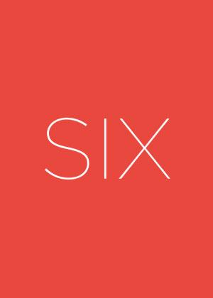 SIX-COMM.jpg