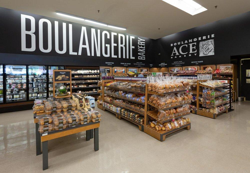photographe-magasin-intérieur-amenagement-montreal