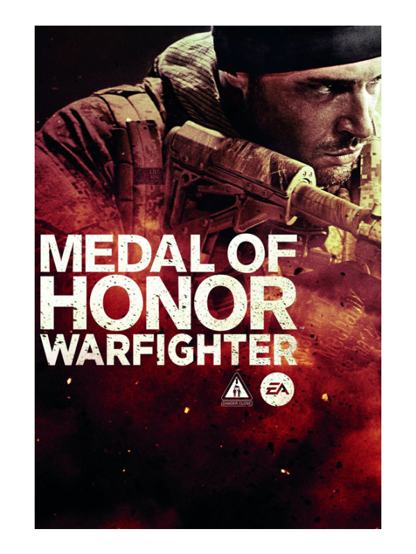 09_Medal of Honor.jpg