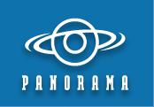 logo_panorama-trans copia.jpg