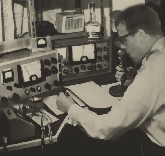 Radio (54).jpg