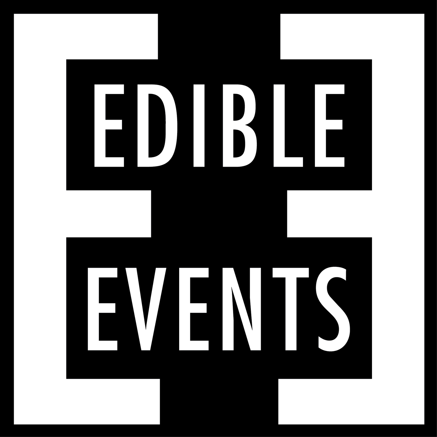 Edible Events Co.