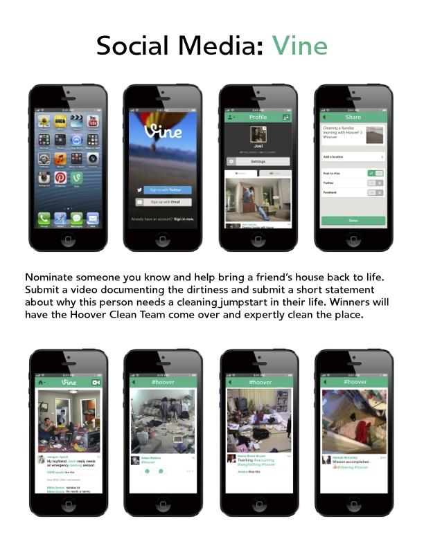 Vine App Hoover copy.jpg