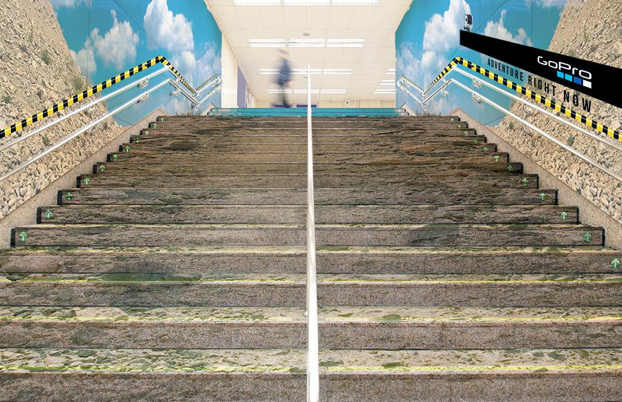 Stairs Motocross.jpg