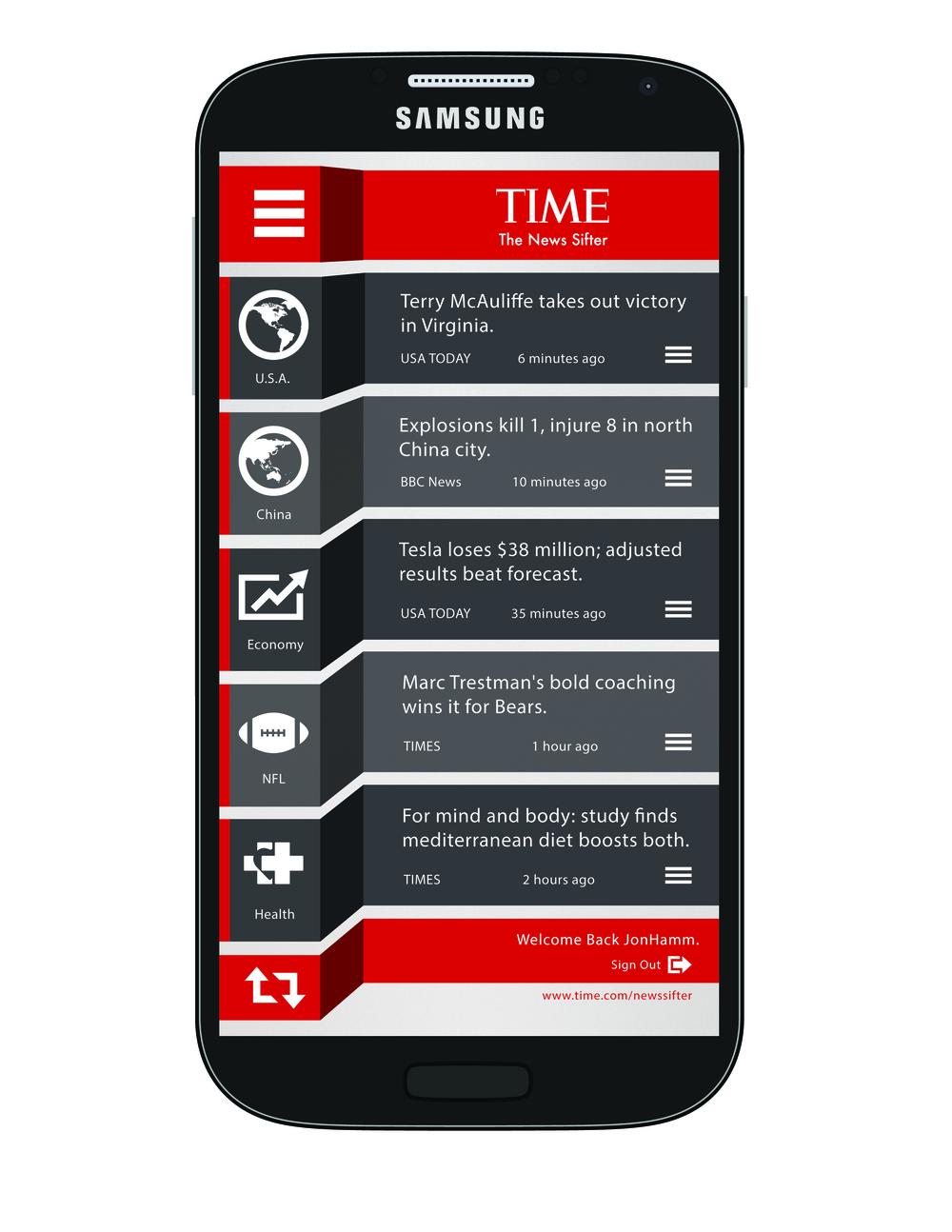 Time App-02.jpg