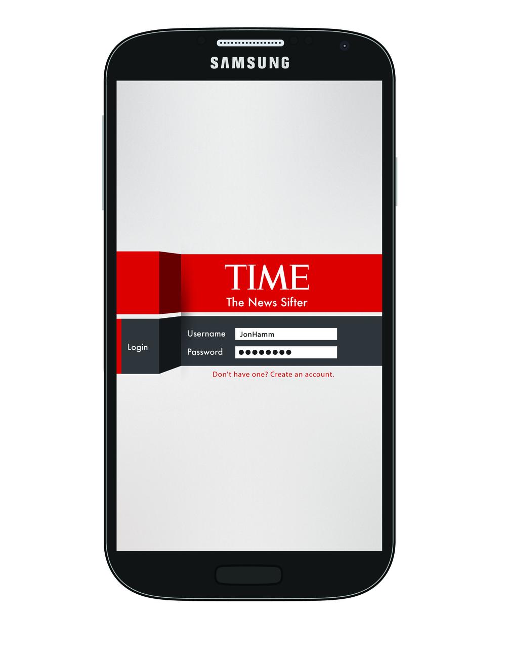 Time App-01.jpg