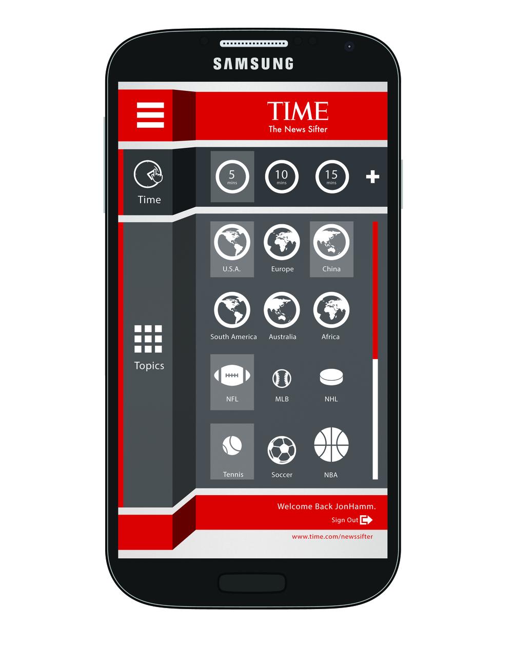 Time App-05.jpg