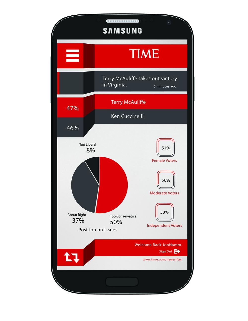 Time App-03.jpg
