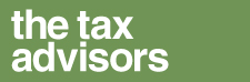 The Tax Advisors, LLC