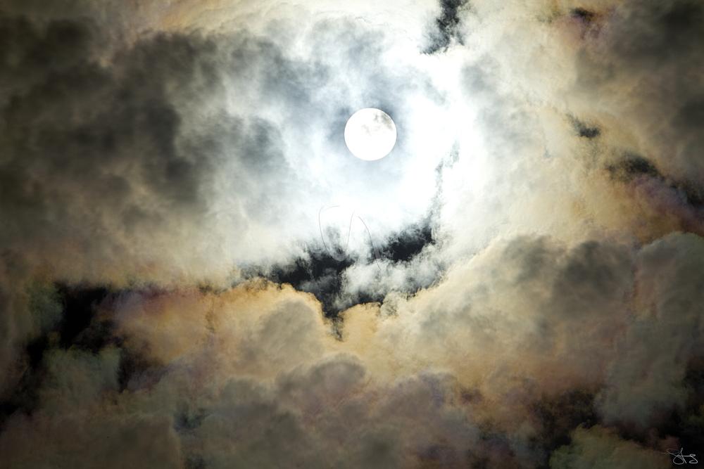 Funky clouds.jpg