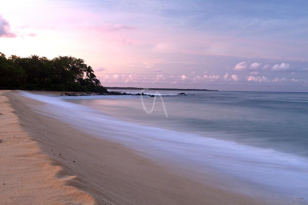 Maui Morning.jpg