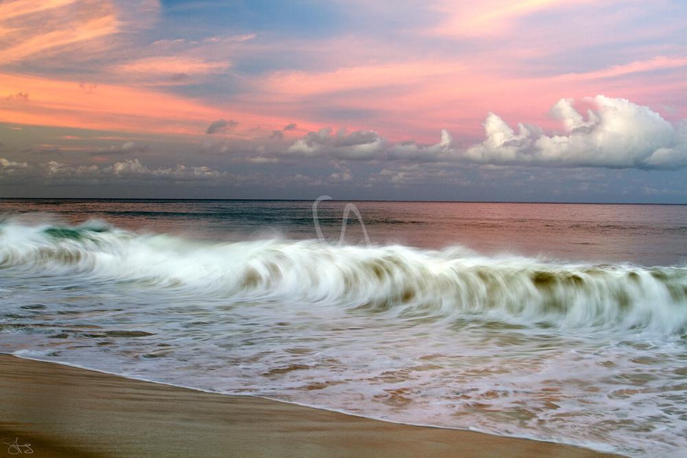 Maui colorpsd.jpg