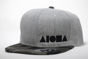 Adult blog. apparel hats accessories photography— Soley Aloha ... 8d2816763e4b
