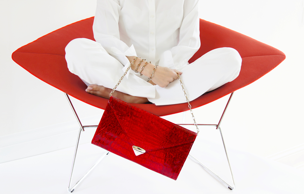 Red CHair_cropped.jpg