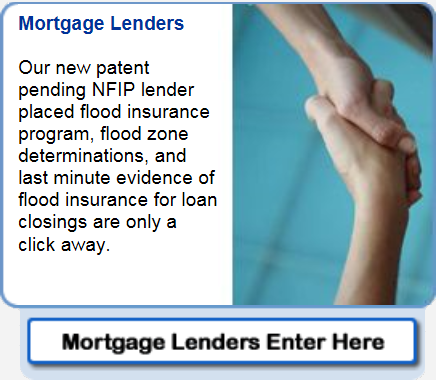 Mortgage Lenders.png