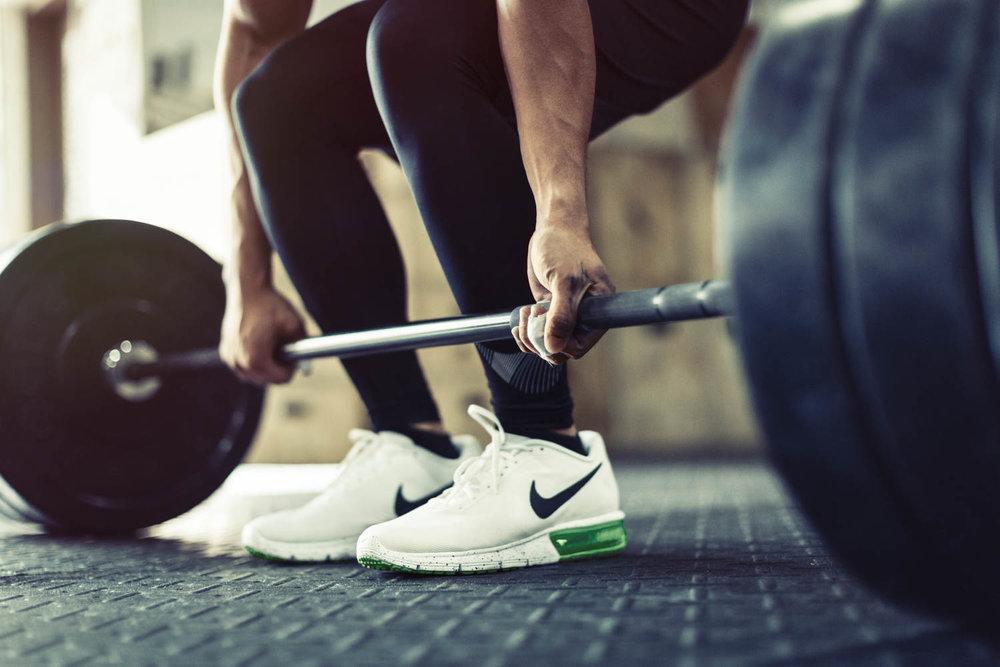 20160823_edgardo_fitness_1876_clean.jpg