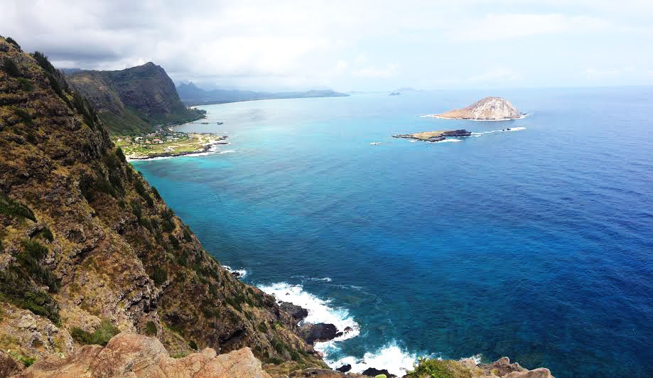 lucky-we-live-hawaii-oahu-makapuu-point-trail