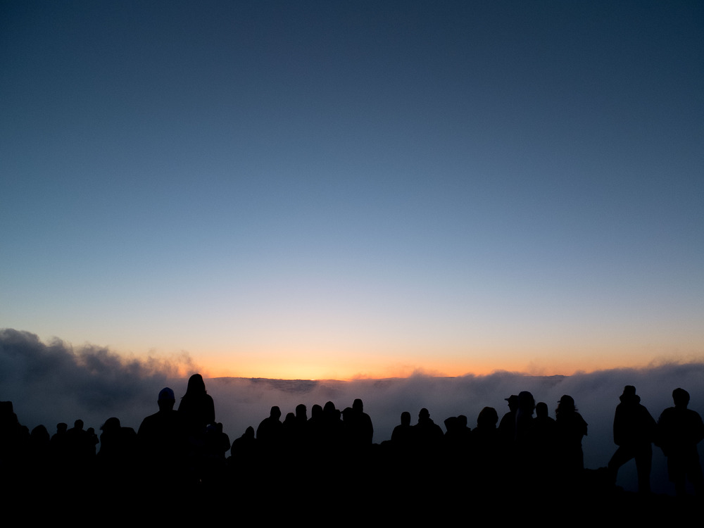 Lucky-We-Live-Hawaii-Haleakala-Sunrise-12.jpg