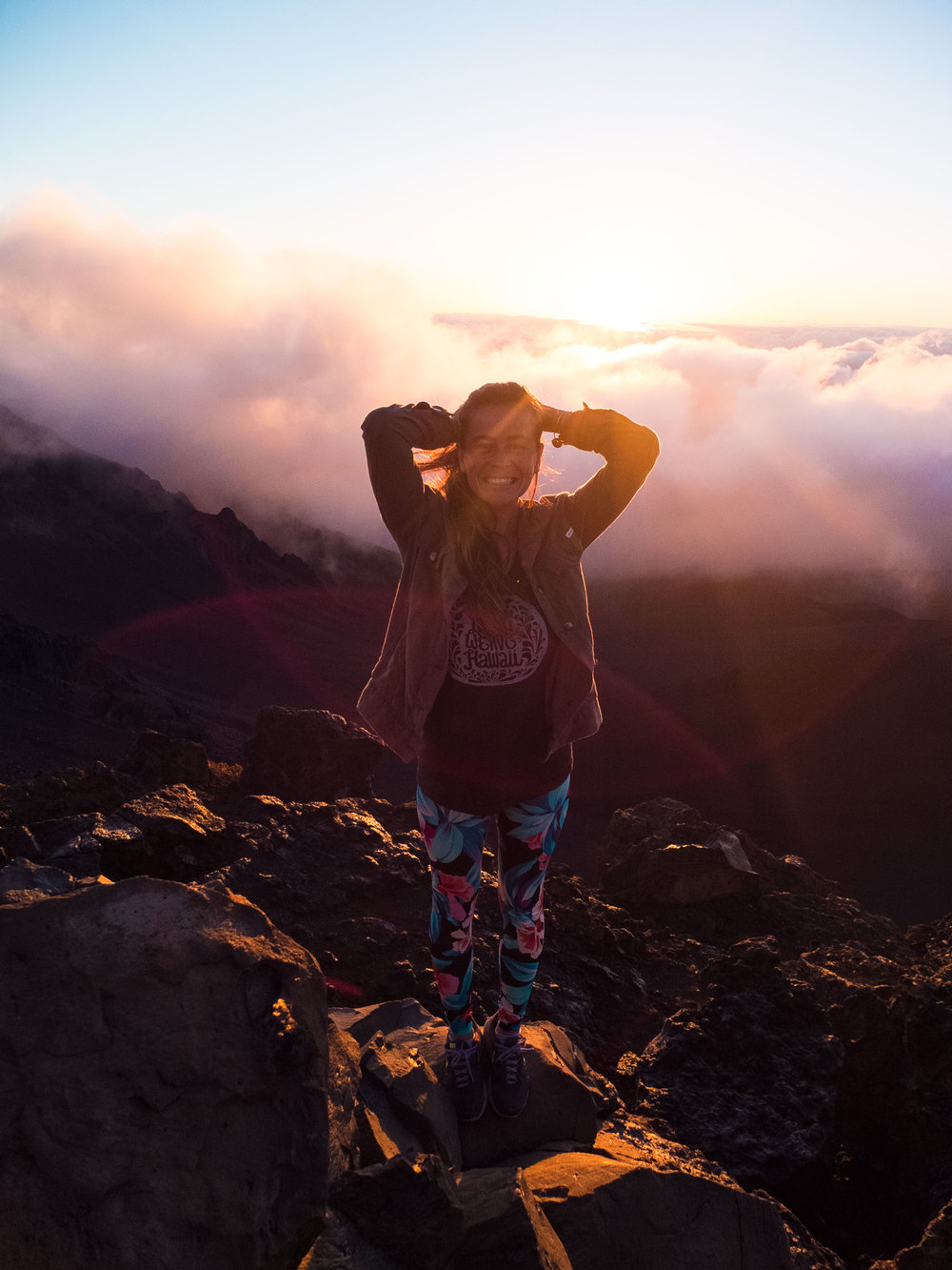 Lucky-We-Live-Hawaii-Haleakala-Sunrise-Maui