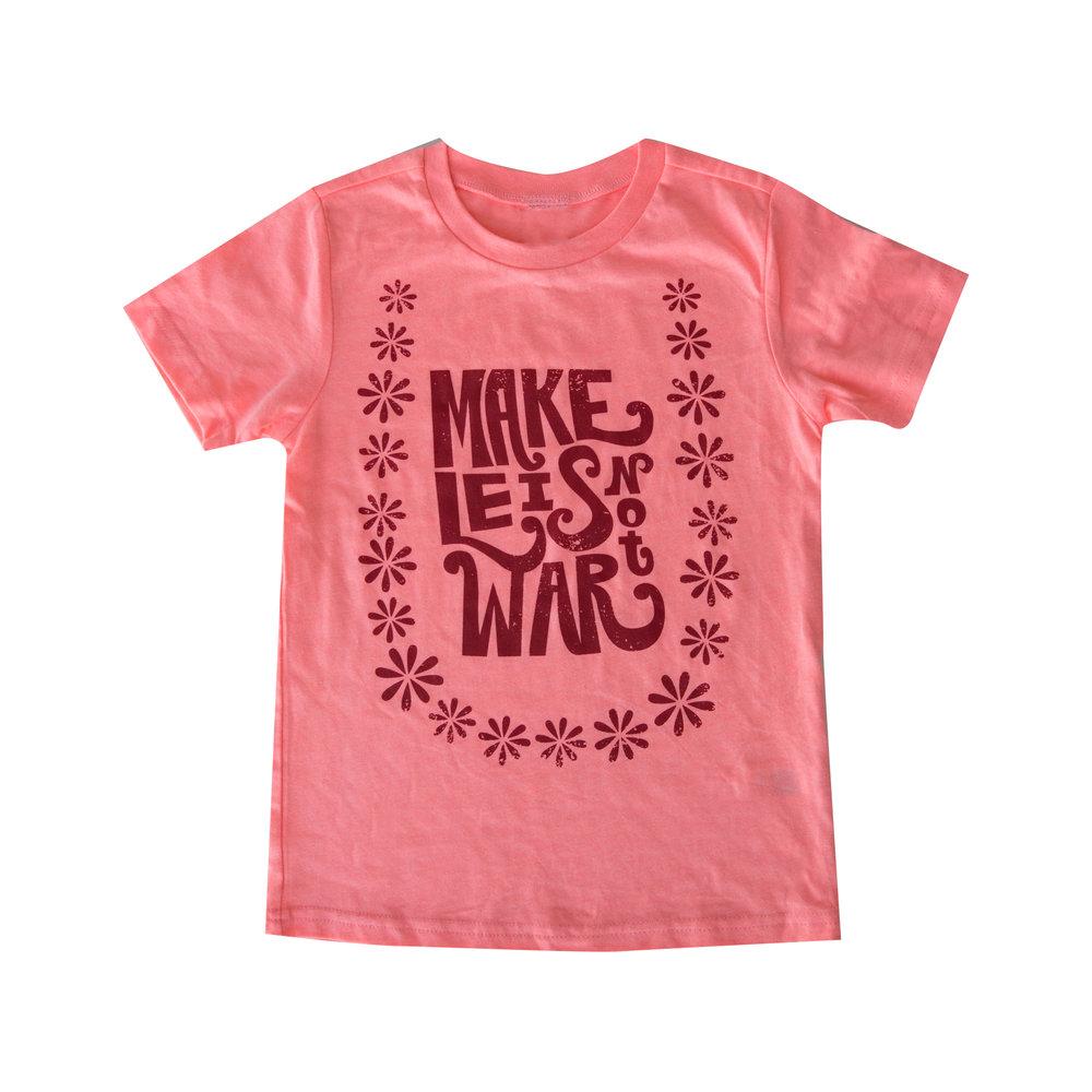 LWLH-MakeLeis-Kids-HotPink.jpg