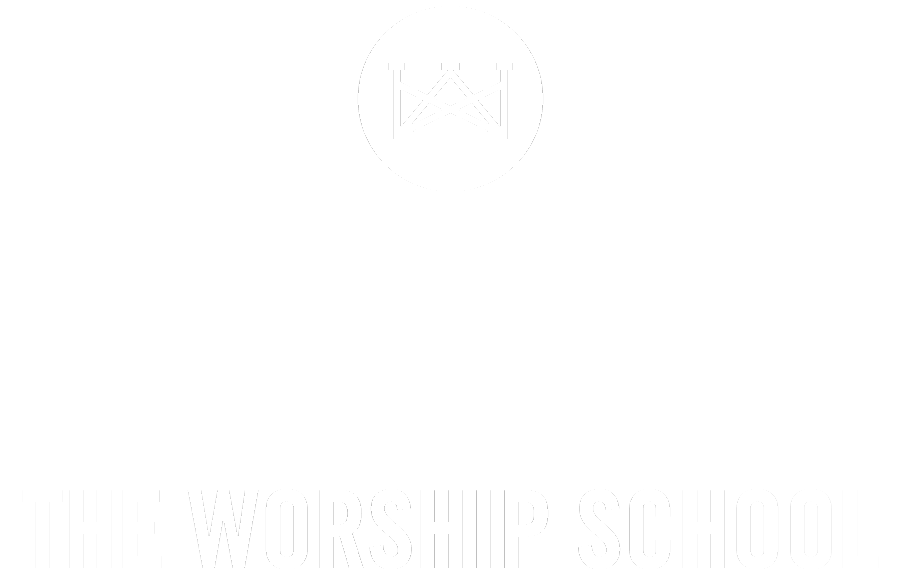 THE WORSHIP SCHOOL