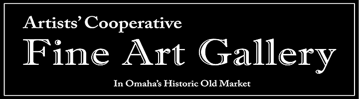 Artists Cooperative Gallery