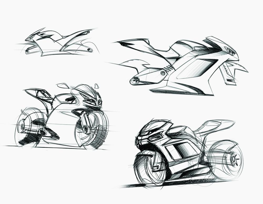MotoCzysz e1 sketch32.jpg