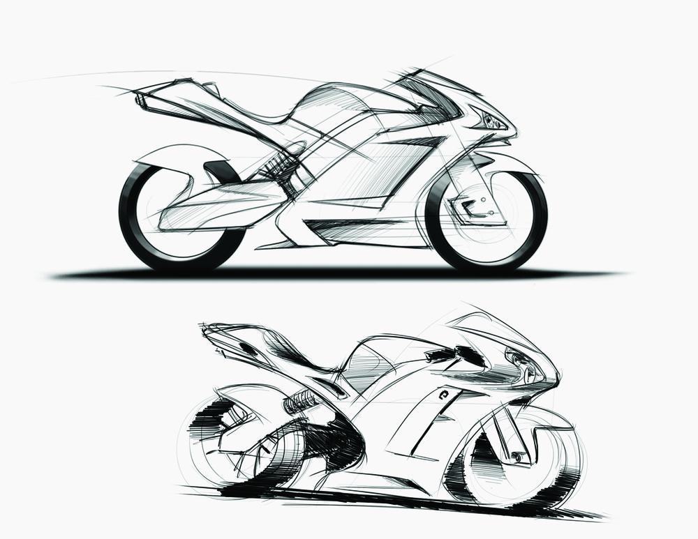MotoCzysz e1 sketch4.jpg