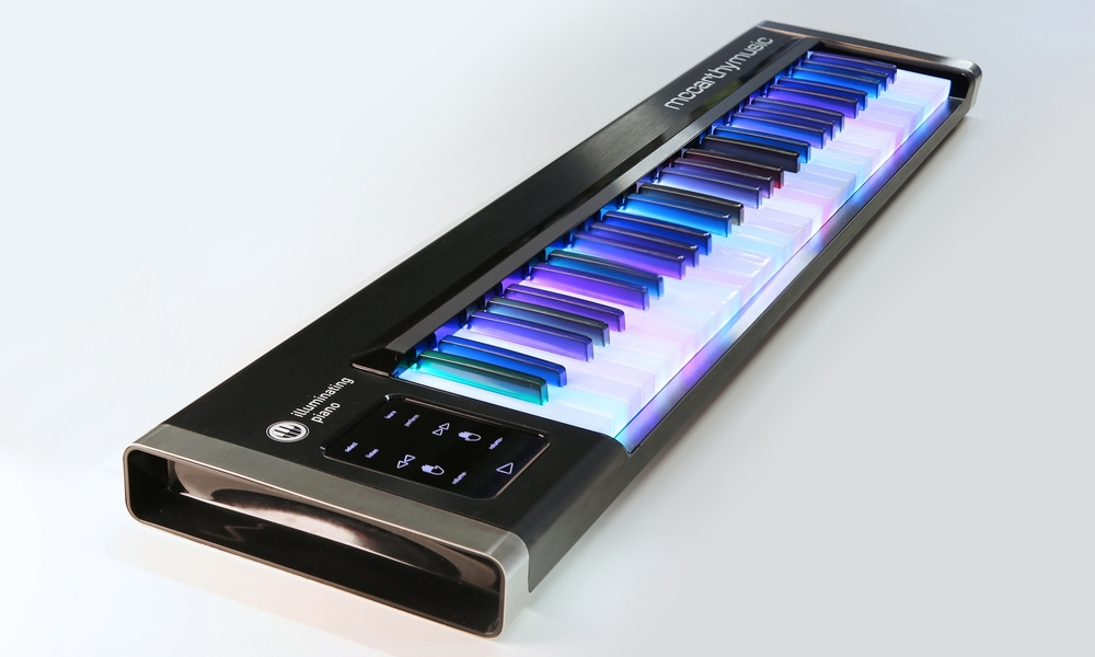 mccarthy_piano_THE-ONE.jpg