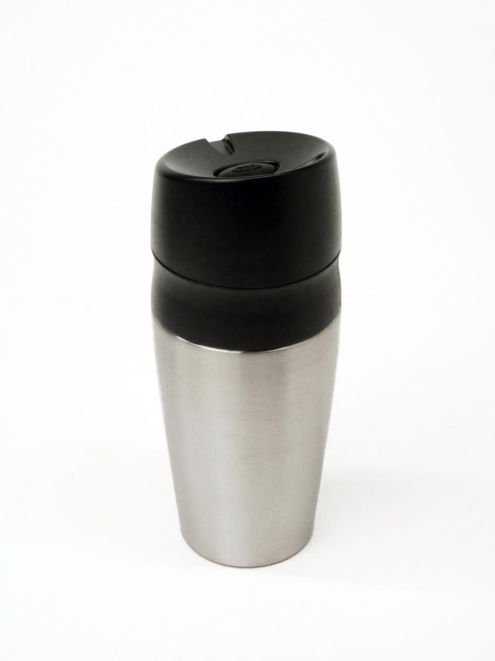 liquiseal mug_preview.png