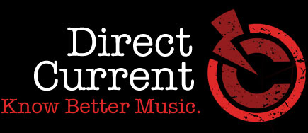 Direct Current Music