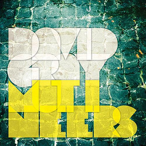 David-Gray-cover-0414.jpg