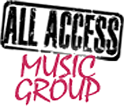 All Access Logo White copy REV-2.png
