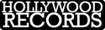Hollywood Records logo-2.png